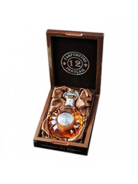 12 Parfumeurs Francais Intrigues des Hommes парфюмированная вода 100 мл