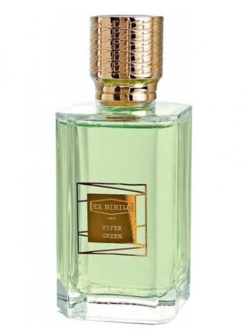 Ex Nihilo Viper Green тестер (парфюмированная вода) 100 мл