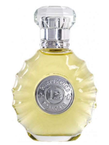 12 Parfumeurs Francais Le Charmeur тестер (парфюмированная вода) 100 мл