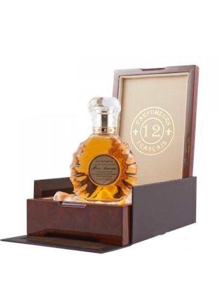 12 Parfumeurs Francais Mon Amour тестер (парфюмированная вода) 100 мл
