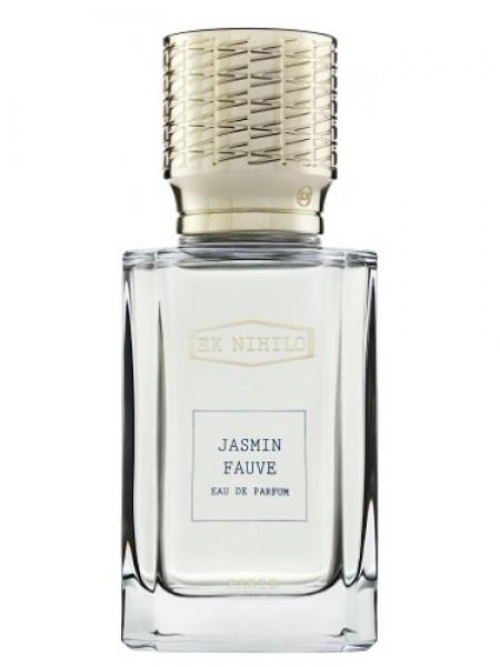Ex Nihilo Jasmin Fauve тестер (парфюмированная вода) 100 мл