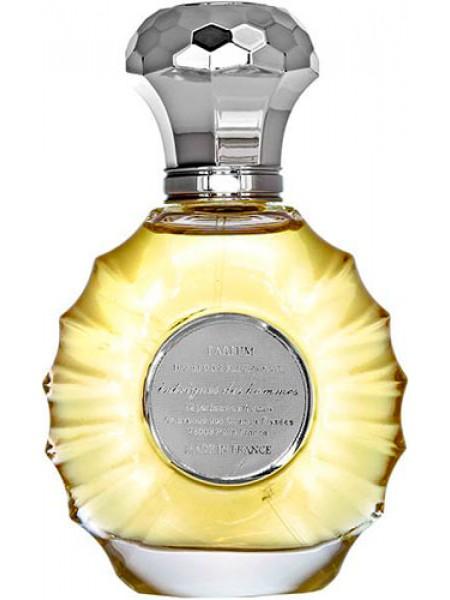 12 Parfumeurs Francais Secrets des Hommes тестер (парфюмированная вода) 100 мл