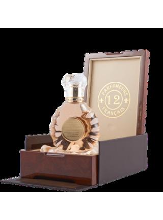 12 Parfumeurs Francais Intrigue de l'Amour парфюмированная вода 100 мл