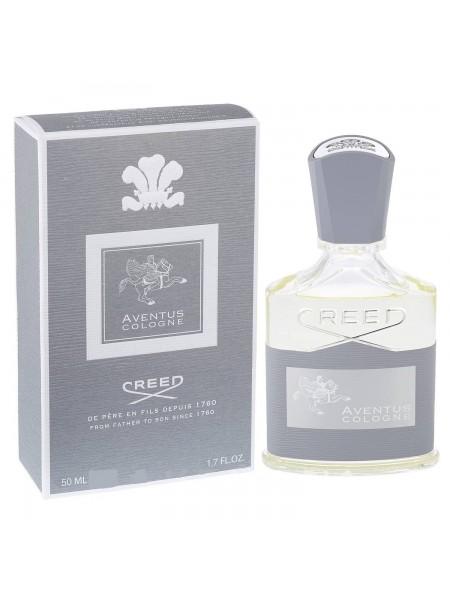 Creed Aventus Cologne парфюмированная вода 50 мл