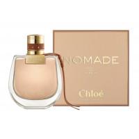 Chloe Nomade Absolu de Parfum парфюмированная вода 75 мл