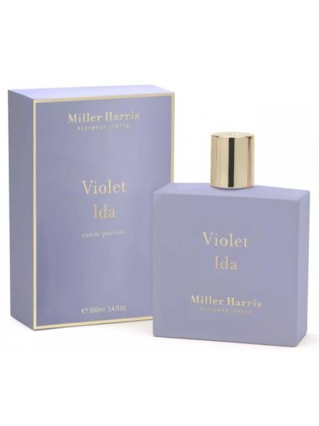 Miller Harris Violet Ida парфюмированная вода 100 мл