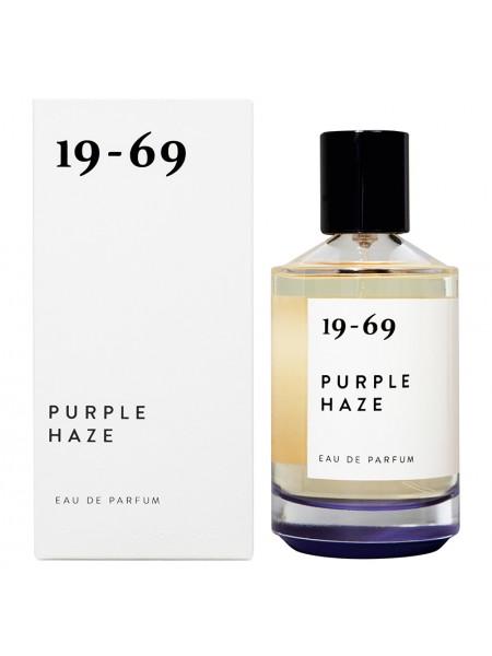 19-69 Purple Haze парфюмированная вода 100 мл