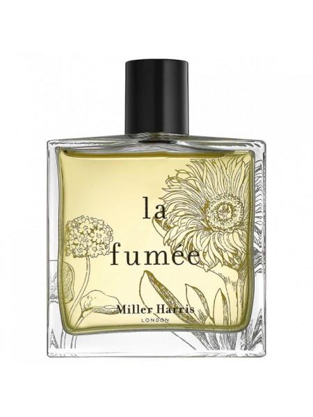 Miller Harris La Fumee тестер (парфюмированная вода) 100 мл