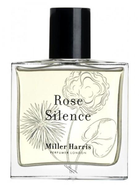 Miller Harris Rose Silence тестер (парфюмированная вода) 100 мл
