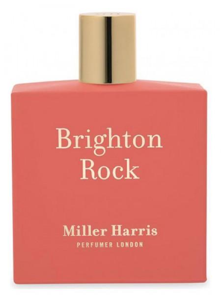 Miller Harris Brighton Rock парфюмированная вода 100 мл