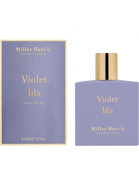 Miller Harris Violet Ida парфюмированная вода 50 мл