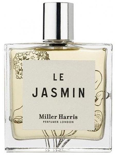 Miller Harris Le Jasmin тестер (парфюмированная вода) 100 мл