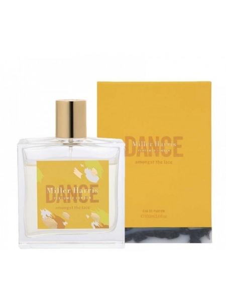 Miller Harris Dance парфюмированная вода 50 мл