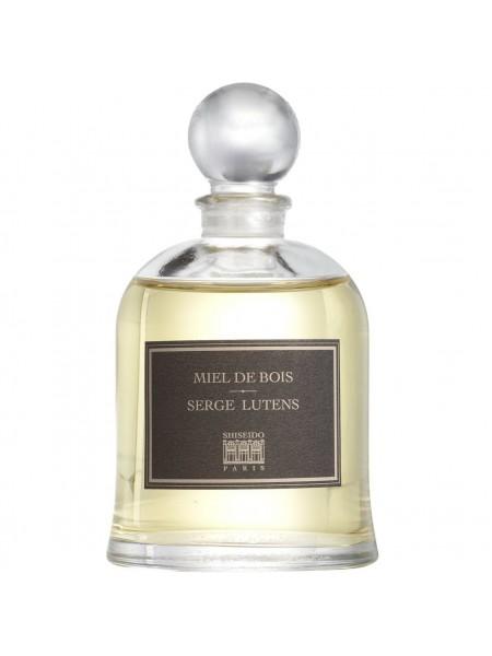 Serge Lutens Miel de Bois парфюмированная вода 75 мл