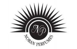 Noran Perfumes аналоги более дорогих нишевых брендов?!
