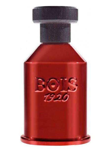 Bois 1920 Relativamente Rosso тестер (парфюмированная вода) 100 мл