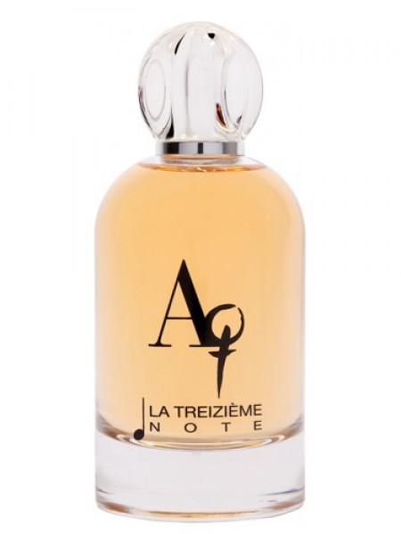 Absolument Parfumeur 13-E Note Femme парфюмированная вода 50 мл