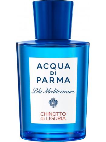 Acqua di Parma Chinotto di Liguria тестер (туалетная вода) 150 мл