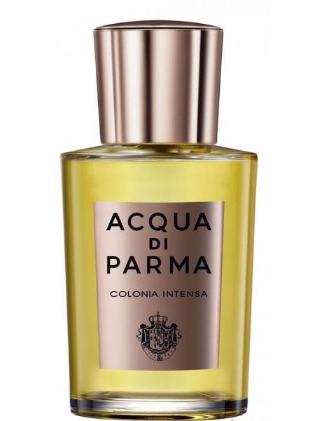 Acqua di Parma Colonia Intensa тестер (одеколон) 100 мл