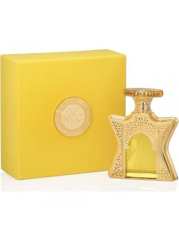 Bond No 9 Dubai Gold парфюмированная вода 100 мл