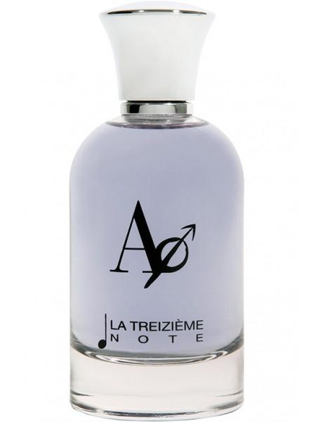 Absolument Parfumeur 13-E Note Homme тестер (парфюмированная вода) 100 мл