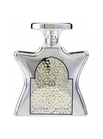 Bond No 9 Dubai Platinum тестер (парфюмированная вода) 100 мл