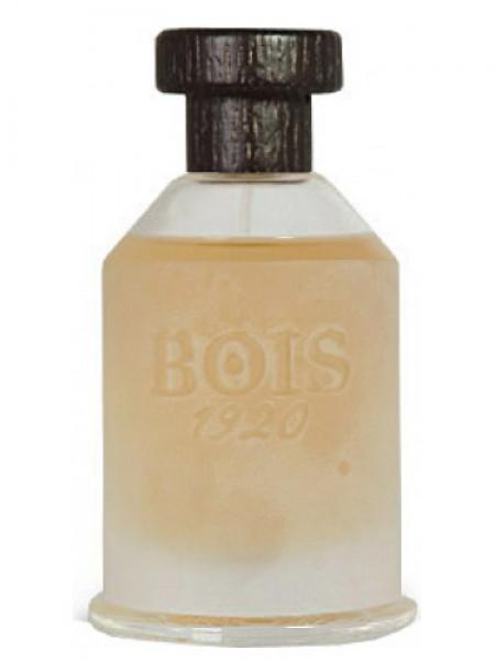 Bois 1920 Sutra Ylang тестер (туалетная вода) 100 мл