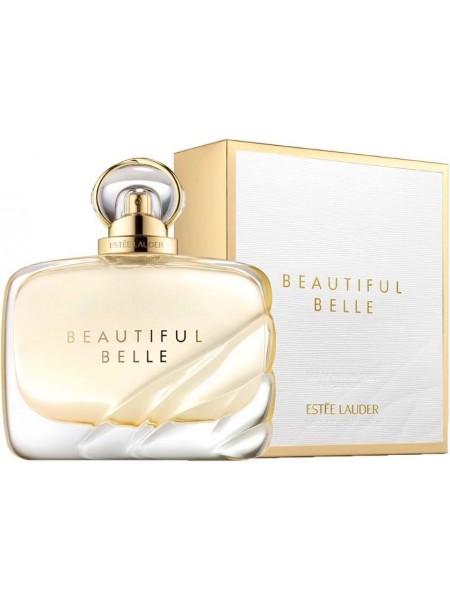 Estee Lauder Beautiful Belle парфюмированная вода 30 мл