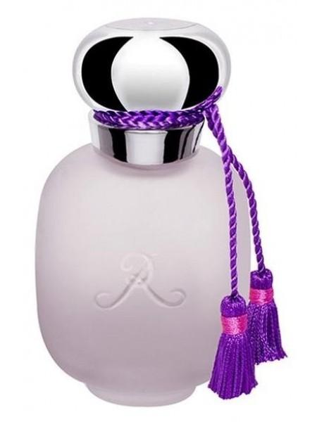 Les Parfums de Rosine Glam Rose тестер (парфюмированная вода) 100 мл