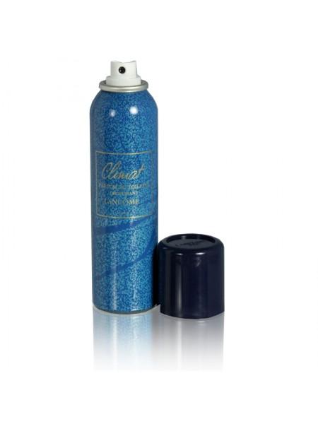 Lancome Climat дезодорант-спрей 150 мл