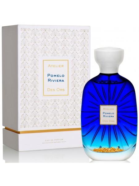 Atelier Des Ors Pomelo Riviera парфюмированная вода 100 мл