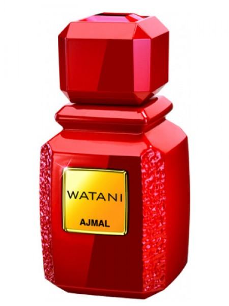 Ajmal Watani Ahmar парфюмированная вода 100 мл