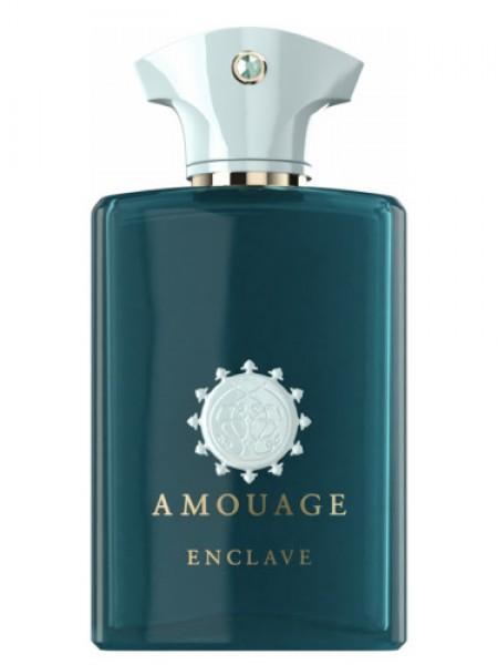Amouage Enclave тестер (парфюмированная вода) 100 мл