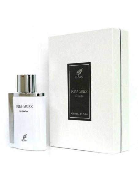 Afnan Pure Musk парфюмированная вода 100 мл
