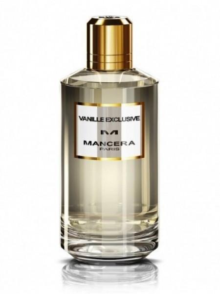 Mancera Vanille Exclusive тестер (парфюмированная вода) 120 мл