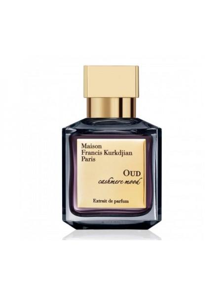 Maison Francis Kurkdjian Oud Cashmere Mood тестер (парфюмированная вода) 70 мл