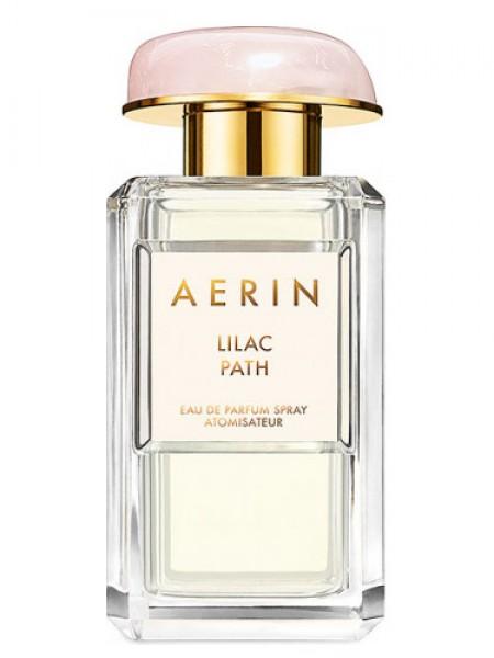 Aerin Lauder Lilac Path тестер (парфюмированная вода) 50 мл