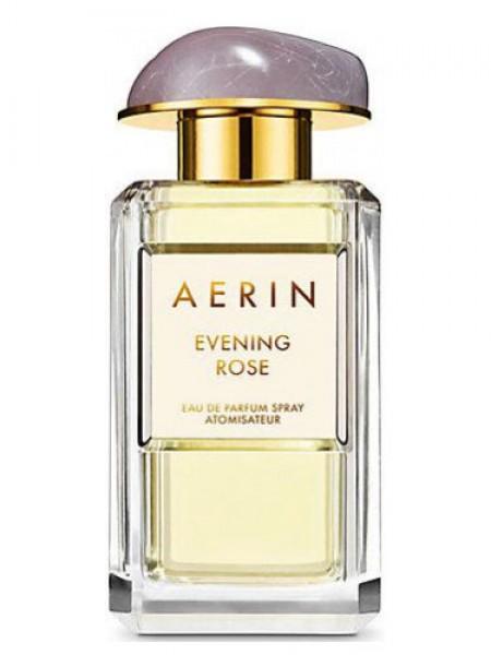 Aerin Lauder Evening Rose тестер (парфюмированная вода) 50 мл