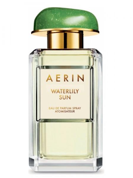 Aerin Lauder Waterlily Sun парфюмированная вода 50 мл