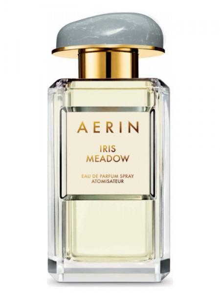 Aerin Lauder Iris Meadow тестер (парфюмированная вода) 50 мл