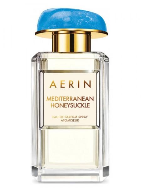 Aerin Lauder Mediterranean Honeysuckle парфюмированная вода 50 мл