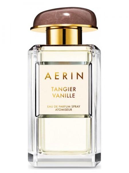 Aerin Lauder Tangier Vanille парфюмированная вода 50 мл