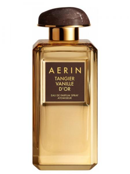 Aerin Lauder Tangier Vanille D'Or парфюмированная вода 100 мл