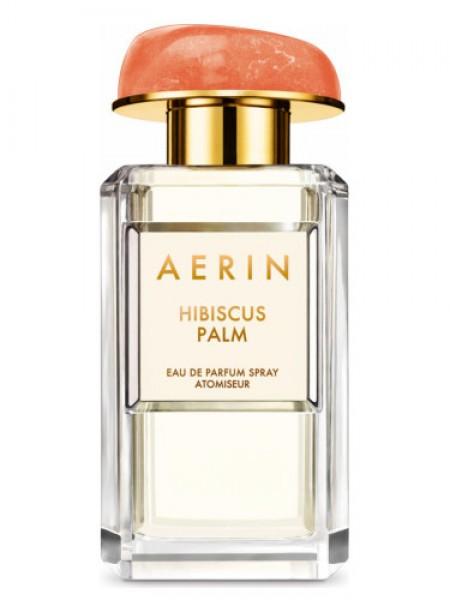 Aerin Lauder Hibiscus Palm парфюмированная вода 50 мл