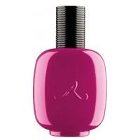 Les Parfums de Rosine Bois Fuchsia тестер (парфюмированная вода) 100 мл