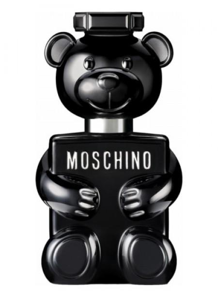 Moschino Toy Boy тестер (парфюмированная вода) 100 мл