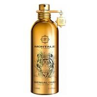 Montale Bengal Oud тестер (парфюмированная вода) 100 мл