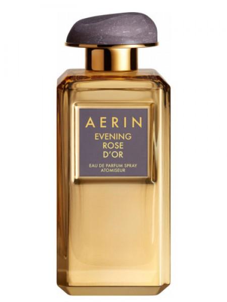 Aerin Lauder Evening Rose D'Or парфюмированная вода 100 мл