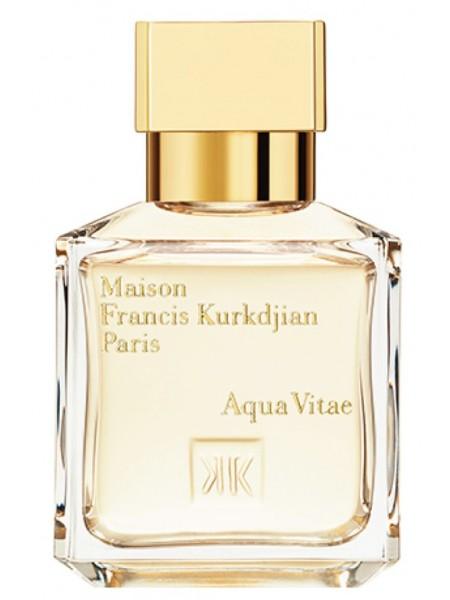 Maison Francis Kurkdjian Aqua Vitae тестер (туалетная вода) 70 мл