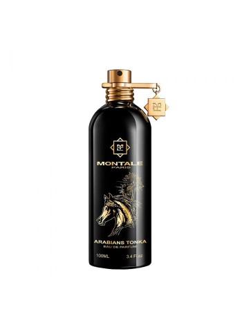 Montale Arabians Tonka тестер (парфюмированная вода) 100 мл